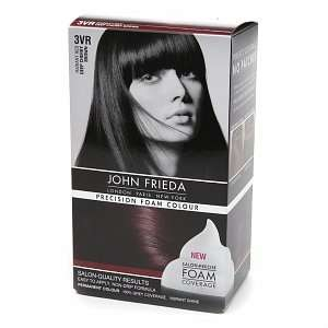 John Frieda hair dye £1 instore Superdrug
