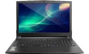 "Laptop 15"" Nvidia 1050 Ti...£918 from PC specialist"