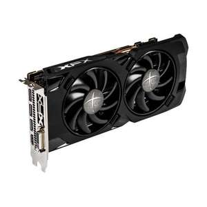 XFX RX 480 4GB Graphics Card (cheapest 4GB I can find) - £169.99 del @ Ballicom