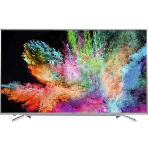 Hisense H65M7000 65inch ULED 4K UHD Freeview HD SMART TV £1014.89  at electricaldiscountuk