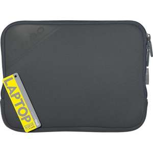 "Laptop Sleve (15"") by Design Go £1.99 sold and dispatched by Sub Zero Store / amazon"