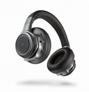Plantronics Backbeat Pro + Wireless Noise Cancelling Headphones £99.99 at BT Shop. £103.48 delivered