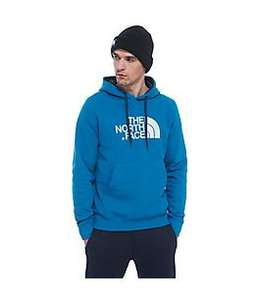 The North Face Sale has gone 50% Free Delivery
