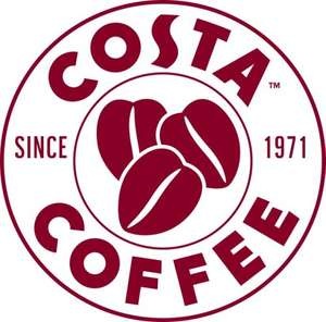 Free £3 Costa Gift Card if you've used Android Pay in 2016