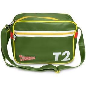 Thunderbirds T2 Messenger Bag £5.99 delivered Forbidden Planet
