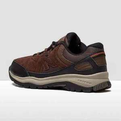 NEW BALANCE 769 MEN'S TRAIL WALKING SHOE Was £65.00 Sale £23.20 @ Milletsports C&c £1