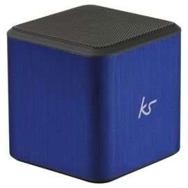2 for £16 on Kitsound speakers @ tesco direct.