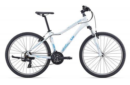 Women's Giant Liv Enchant 2 bike £199.99 @ Rutland cycles