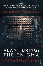 Lots of books 90% off in Tesco Winchester (e.g Ripley's 2017 book £0.30 / Frozen DVD £0.05 / Alan Turing (The Enigma) £0.38 + many more!