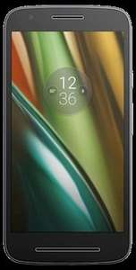 Unlocked Moto E3 on GiffGaff £69 / £79 with £10 topup @ Giffgaff