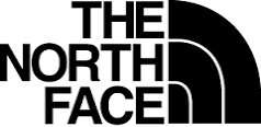 50% off at The North Face instore Bullring
