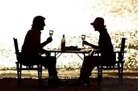 Valentines Day Restaurant Deals