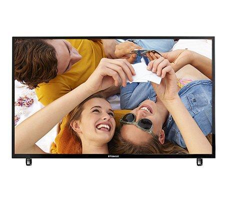 "Polaroid 65"" UHD 4K Smart LED TV - £539 instore @ ASDA"