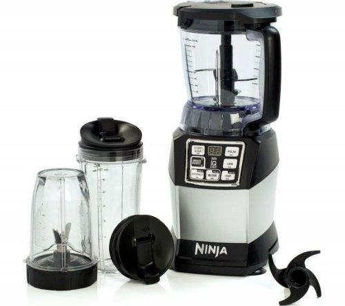 Nutri Ninja BL490 1200W £99.99 @ Currys
