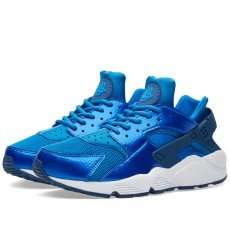 mens and womens Nike Trainers / Sneakers from £35 @ end clothing (free postage >£150 or £3) Huarache W £35 Air presto £35/£39 Roshe £45 Air max 1 £45  BW ultra £49 ETc ETC