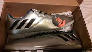 Adidas Astro Mens Shoes - Lionel Messi Edition - £10 @ JD Sports