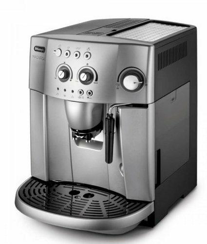De'longhi Esam 4200 Bean to cup coffee machine @ Amazon - £239.99