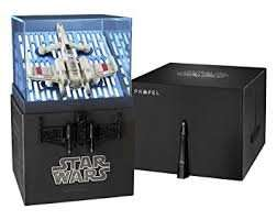 Propel Star Wars Quadcopter - £149.99 + free delivery ***Possibly £134 with 11% Quidco***