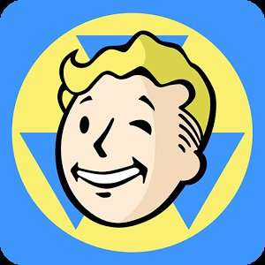 [Xbox One/Windows 10] Fallout Shelter - Released February 7th