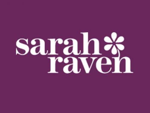 £4 code glitch at Sarah Raven