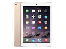 Ipad Air 2 16gb £249 instore @ Tesco