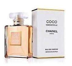 Coco Chanel Mademoiselle 100ml EDP - £86 instore @ Boots