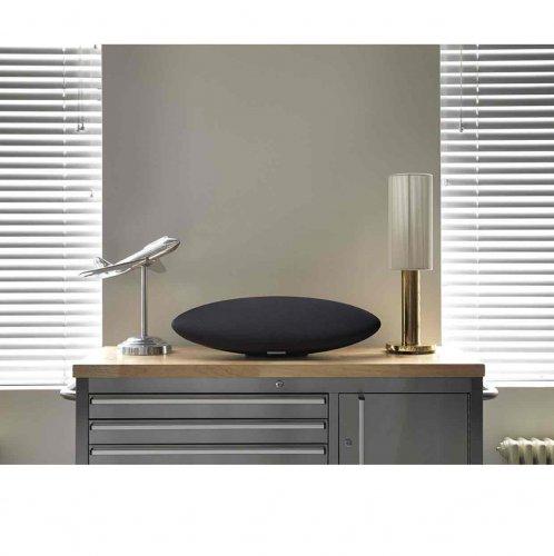 Bowers & Wilkins Zeppelin Wireless Speaker - Black £349.99 @ Amazon