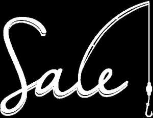 Extra 10% off on sale items for 24hrs @ Ted Baker