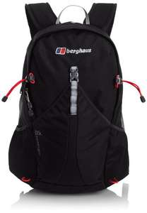 Berghaus 24/7 25l backpack@ Wiggle £20.99 with free del