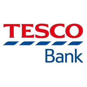 Tesco current account pays 3% AER on savings balances up to £3,000 guaranteed from April 2017 - April 2019