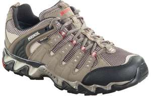 Meindl Respond GTX® Men's Trail Shoe  £87.74 - GoOutdoors