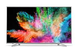 Hisense H55M7000 55 Inch Smart 4K ULED TV With HDR & Freeview  £620.10 @ Crampton & Moore