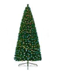 Christmas tree from tesco DIYDirect £74.99