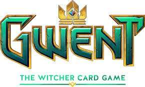 Gwent: The Witcher Card Game beta keys.