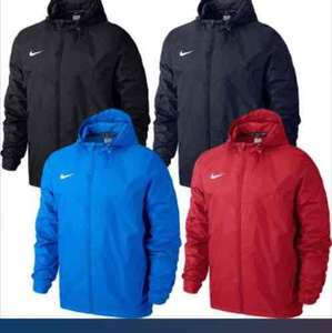 Nike coat £29.99 plus p&p £4.99 @ Newitts