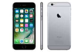 Vodafone Retention Deal - Iphone 6s £664.80 instore