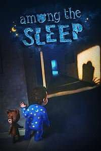 Among The Sleep - (Xbox One) £6.00 Xbox Store (With Gold)