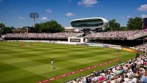 Lords Cricket Matches General Tickets on Sale starting from £38