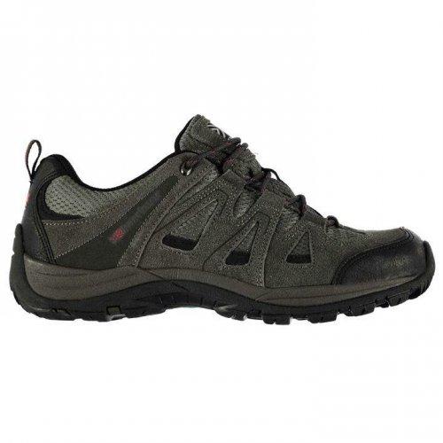 karrimor mens border walking shoes £13.99 plus £4.99 delivery sportsdirect