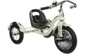 schwinn roadster trike reduced from £79 to £30 @ Halfords