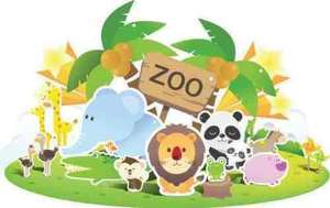 free entry to south lakes zoo now until the 28th feb 2017