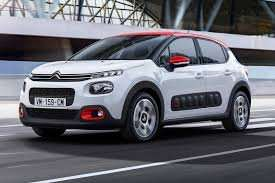 Citroen C3 Diesel Hatchback 1.6 BlueHDi 100 Flair 5dr Personal contract hire £106.79 incl VAT monthly rental - £1198.80 incl VAT initial rental - Initial rental + 23 Rentals £3654.97 @ Yes Lease