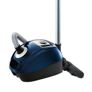 Bosch BGL4310GB vacuum cleaner at £49 Tesco ebay
