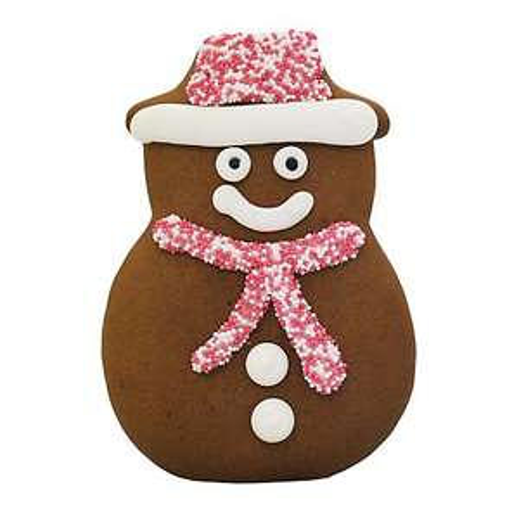 John Lewis Christmas chocolates clearance - £2 c&c