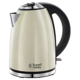 Russell Hobbs Kettle £14.50 @ Tesco Direct - Free c&c