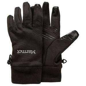 Marmot connect gloves £10.60 including c&c @ milletsports