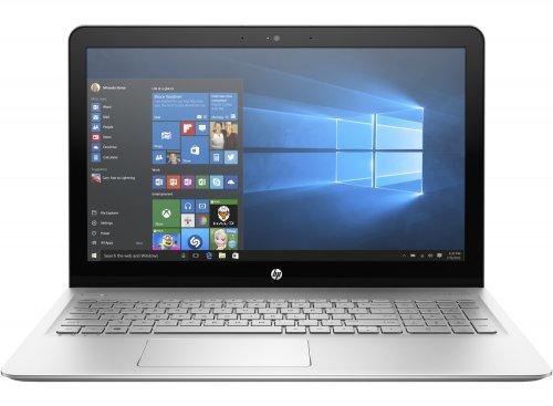 """HP Envy 15"""" FHD IPS, i5-7200u, 8GB RAM, 256GB NVMe £649 @ HP"""