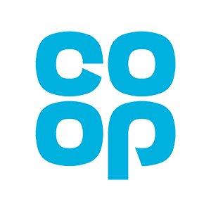 Halifax rewards 10% cash back @ Co-op food stores