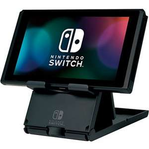 new Nintendo Switch Compact Playstand by Hori just £9.99 @ Amazon (Pre-Order)