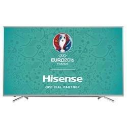 Hisense 65 inch Smart 4K Ultra HD LED TV £979.79 @ Direct TV'S